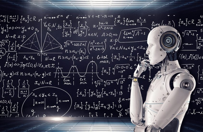 Fashion and Artificial Intelligence