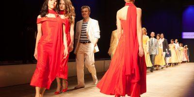 fashion-2425746_1280