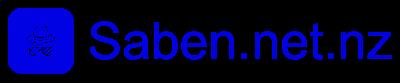 Saben.net.nz